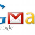 Características principales de Gmail