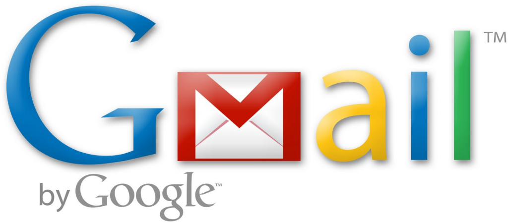 al crear cuenta gmail