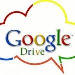 Te presentamos Google Drive