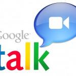 Que es Google Talk