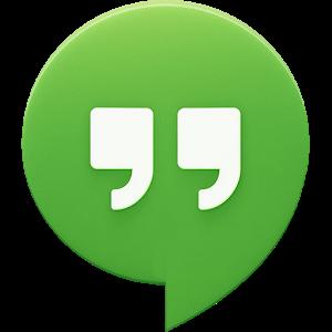 Ahora puedes hacer video llamadas grupales con Hangouts en Google Apps sin perfil de Google +