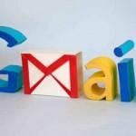 Las características principales del correo electrónico de Gmail