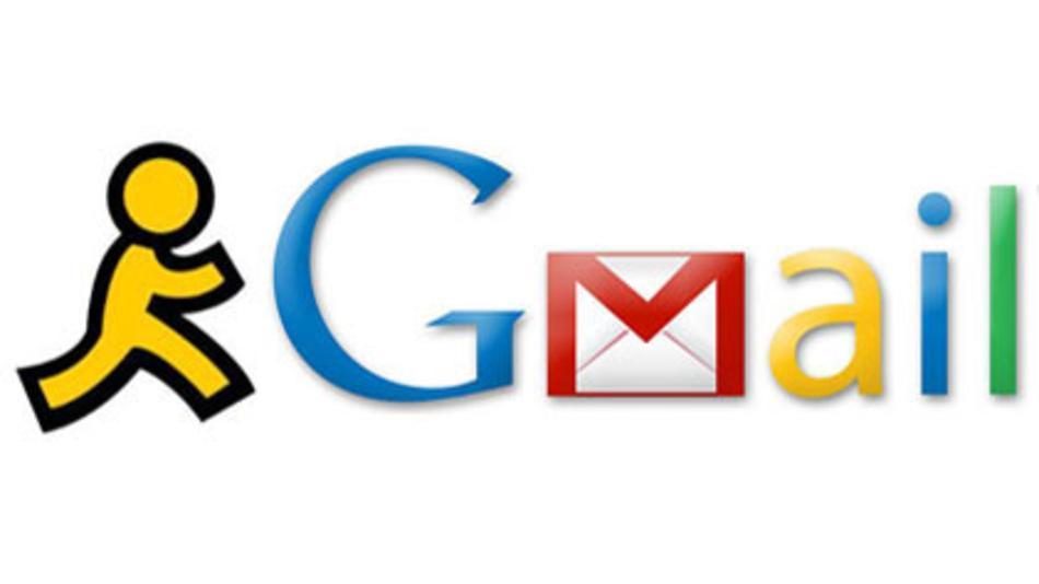 Tres cosas importantes a saber sobre Gmail