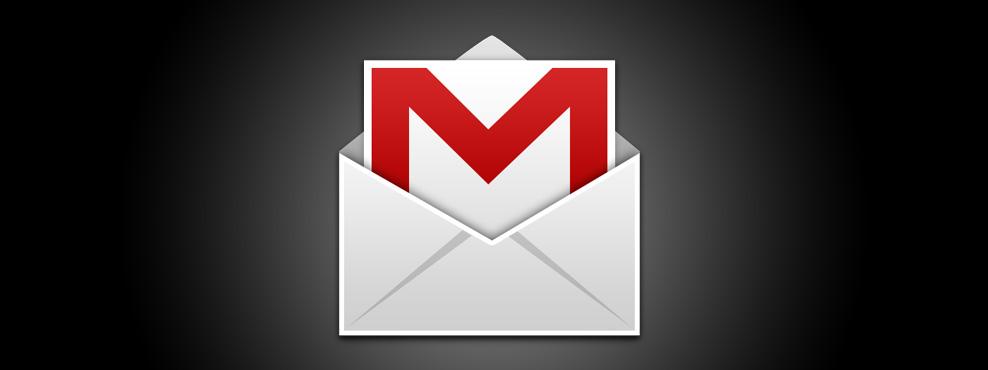 Google asegura que todas las cuentas de Gmail son seguras