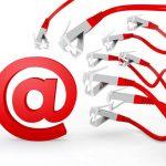 Como Evitar que me Hackeen mi Cuenta de Gmail