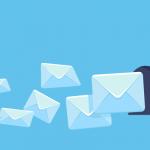 Titulos llamativos en tus correos electrónicos