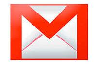 Seguridad en Gmail